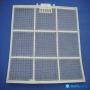 Filtro Ar Condicionado York Modelos Mhc, Mhh Capacidades 07.000 Ate 12.000 Btu, Hhh Capacidades 05.000 Ate 07.000 Btu