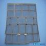 Filtro Ar Condicionado York Modelos Ysea, Yska, Yjhfy Capacidades 9.000 Ate 12.000 Btu  Lado Direito