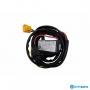 Ionizador De Ar Midea Vertu Modelos Msv2-09, Msv2-12, Msv1-09, Msv1-12, 42lvqc09, 42lvqc12, 42lvqc18, 42mkqa09, 42mkqa12, 42mkqa18