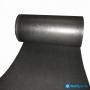 Manta Isolante Largura 650mm X Compr 100 Mm X 5mm Espessura