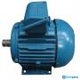 Motor Eletrico 4cv 4 Polos 220/380v 60hz
