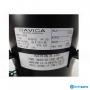 Motor Ventilador Condendaora York Modelos Baw0406, Baw0425, Baw0440, Baw0506, Baw0525, Baw0540 - 1/2 Cv