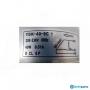 Motor Ventilador Condensadora Elgin Modelos Srfe-24.000, Srqe-24.000, Kefe24b2nb