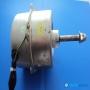Motor Ventilador Condensadora Gree Modelos Gst R/a Capacidade 60.000 Btus