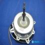 Motor Ventilador Condensadora Komeco Modelo Kot09 Fc G1 19v