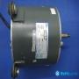 Motor Ventilador Condensadora Komeco Modelos Kop48-60 Fc Qc G1 220/380v
