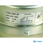 Motor Ventilador Condensadora Komeco Modelos Kos24fc, Kos24qc, Kos30fc, Kos30qc