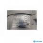 Motor Ventilador Condensadora Lg Modelos A4uw30, Atuw36, Atuw48, Atuw60, Avuw36, Avuw48, Avuw60