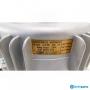 Motor Ventilador Condensadora Lg Modelos Arun160, Arun180, Arun200, Arun220, Crun160, Crun180, Crun200, Crun220