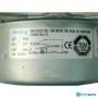 Motor Ventilador Condensadora Lg Modelos Tsuc182, Tsuh122h4w0