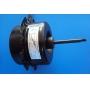 Motor Ventilador Condensadora Lg Modelos Tsuc 12.000 Btu S A 18.000 Btu S  Tsuh 12.000 Btu S