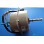 Motor Ventilador Condensadora Lg Modelos: Tsuc 24.000 E Tsuh 18.000 A 24.000 Btu