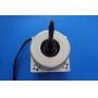 Motor Ventilador Condensadora Lg Modelos Tsuc-27 E Tsuh-24