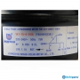 Motor Ventilador Condensadora Midea Modelos 38ryca022515ma, 38ryqa022515ma, Msd-22, Msa-22, Msv2-18, Msv2-24, Mse1-24cr, Mse1-30hr, Mss-22, Msm-24, 38mtca22m5, 38mtqa22m5