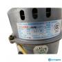 Motor Ventilador Condensadora Midea Modelos Mse Capacidades De 24.000 A 30.000 Btu