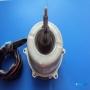 Motor Ventilador Condensadora Midea Modelos Mse Hr Cr Capacidade 24.000 Ate 30.000 Btus