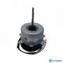 Motor Ventilador Condensadora Midea Modelos Msv2-12, Mse1-12, Mse1-18, Mss-18, Msm-18