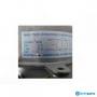 Motor Ventilador Condensadora Midea Modelos Msw1-09cr, Msw-09cr, Msw-09hr, 38mwcb07m5
