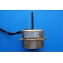 Motor Ventilador Condensadora Rheem Modelo Ydk40-6c 1