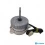 Motor Ventilador Condensadora Springer Modelos 38cha09, 38chc12, 38chd12, 38chf12, 38xca009, 38xca012, 38xca09, 38xcb012, 38xcb12, 38xqa009, 38xqa012, 38xqa09, 38xqb012, 38xqb12