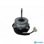 Motor Ventilador Condensadora Springer Modelos 38kca12m5, 38lvcb009515mc