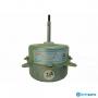 Motor Ventilador Condensadora Springer Modelos Mse, Mse1, 38mlca, 38mlqa Capacidades 07.000 Ate 09.000 Btu
