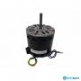 Motor Ventilador Condensadora York 3/4 Cv 02426044000