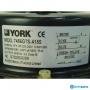 Motor Ventilador Condensadora York 60w Modelo 807456gts-a19