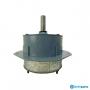 Motor Ventilador Condensadora York Modelos Boc09, Boc12, Boh09, Boh12