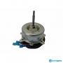 Motor Ventilador Condensadora York Modelos Hlda07fs, Hlda09fs, Hlja07fs, Hlja09fs, Slda07fs, Slda09fs, Slja07fs, Slja09fs