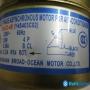 Motor Ventilador Condensadora York Modelos Tl_a07-09 Adr