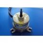 Motor Ventilador Evaporadora Cassete Komeco Modelos Koc-24 Fc, Koc-24qc Versao G1