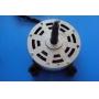 Motor Ventilador Evaporadora Cassete Rheem Modelo Ydk-75t-6c