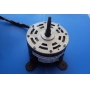 Motor Ventilador Evaporadora Cassete Rheem Modelo Ydk-90t-8c