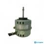 Motor Ventilador Evaporadora Consul Modelos Cbv-22cbbna, Cbu-22cbbna