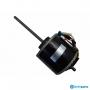 Motor Ventilador Evaporadora Electrolux Ci 36 5936icbb2 Piso Teto
