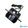 Motor Ventilador Evaporadora Gree Modelos Gst60-22l/a(i), Gst60-22r/a(i), Gst60-38l/a(i), Gst60-38r/a(i) Piso Teto