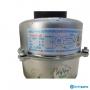 Motor Ventilador Evaporadora Komeco Modelo Koc18 Fc-qc G1