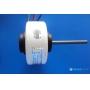 Motor Ventilador Evaporadora Lg Modelos Tsnc E Tsnh Capacidades 7.000 Ate 9.000 Btu