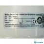 Motor Ventilador Evaporadora Lg Modelos Tsnc, Tsnh Capacidade 24.000 Btu