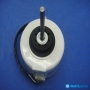 Motor Ventilador Evaporadora Midea Modelos Mse, Msd, Msa, Msv2, Mss, Msm Capacidade 18.000 Btu