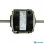 Motor Ventilador Evaporadora Piso Teto Midea 1/10cv Modelo 42lqb080515kc