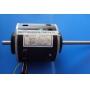 Motor Ventilador Evaporadora Piso Teto Rheem Modelo Ysk110-75