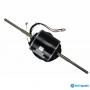 Motor Ventilador Evaporadora Rheem Modelo Rb1pt48ac2cv2e Piso Teto