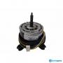Motor Ventilador Evaporadora Rheem Modelo Ydk-55q-6p2 Cassete