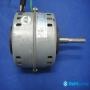 Motor Ventilador Evaporadora Springer Modelo Ydk38-4b