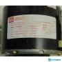Motor Ventilador Evaporadora York Modelos Exc60t17c, Exh60t17c - Piso Teto