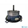 Motor Ventilador Evaporadora York Modelos Mkc25, Mkc35, Mkh25, Mkh35 - Cassete