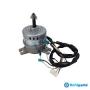 Motor Ventilador Evaporadora York Modelos Ykea18fs, Ykka18fs Cassete