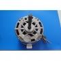 Motor Ventilador Evaporadora York N4ahd20a06a 3/4cv Marca Ge Modelo 5kcp39pgr046s